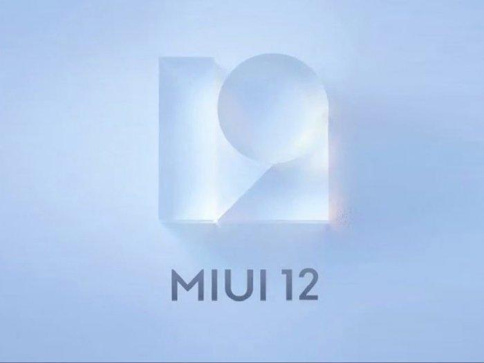 Xiaomi Resmi Umumkan Kehadiran MIUI 12, Apa Saja Fitur Barunya?