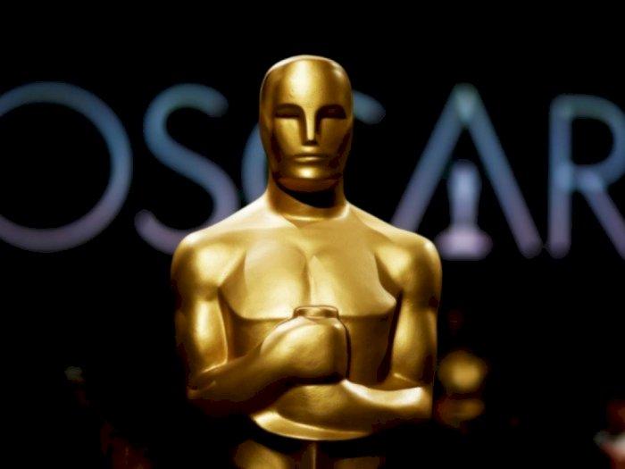 Oscar Terima Film yang Hanya Tayang di Platform Streaming Tahun Depan
