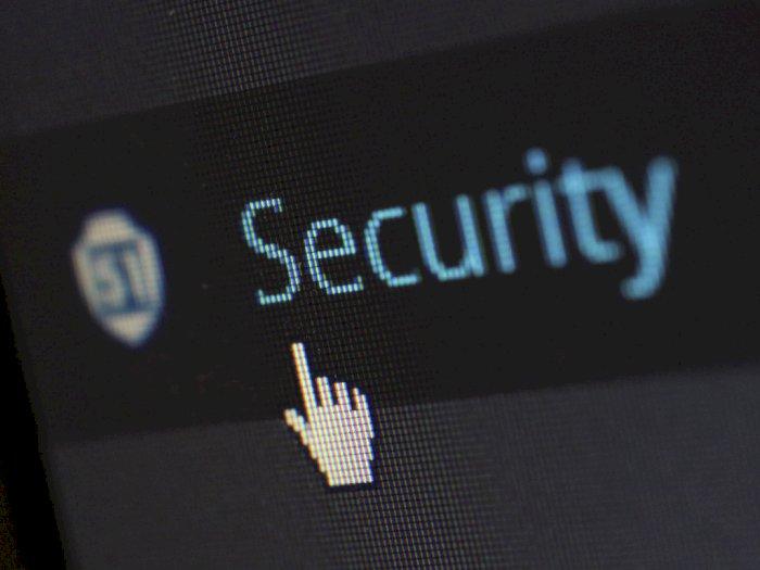 Inilah Tips untuk Membuat Password Akun Kamu Lebih Sulit untuk Dibobol!