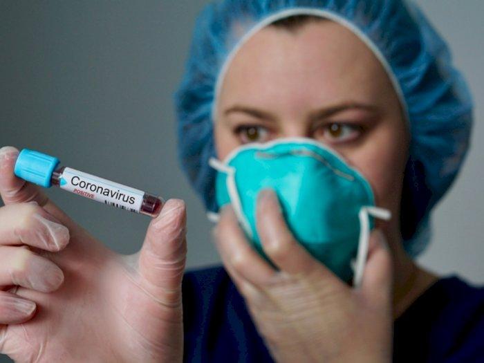Bisa Enggak Sih Tubuh Terinfeksi Covid-19 Dua Kali?