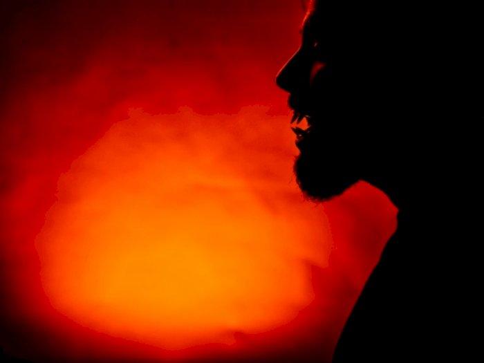 9 Setan Ini Tugasnya Selalu Menggoda Manusia