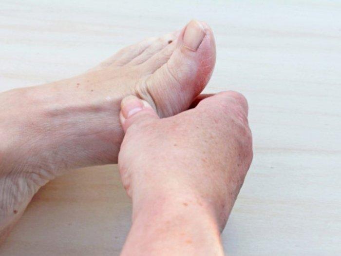 Bolehkah Penderita Asam Urat Mengonsumsi Bahan Makanan dari Kedelai?