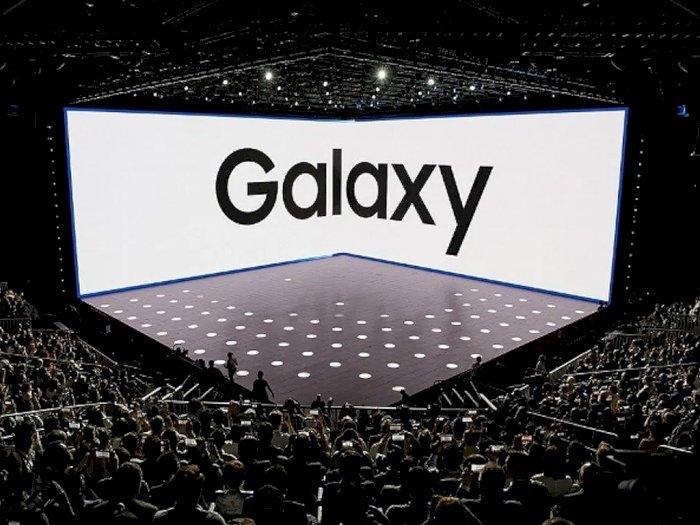 Samsung Konfirmasi Peluncuran Galaxy Note 20 Series Digelar Secara Online!