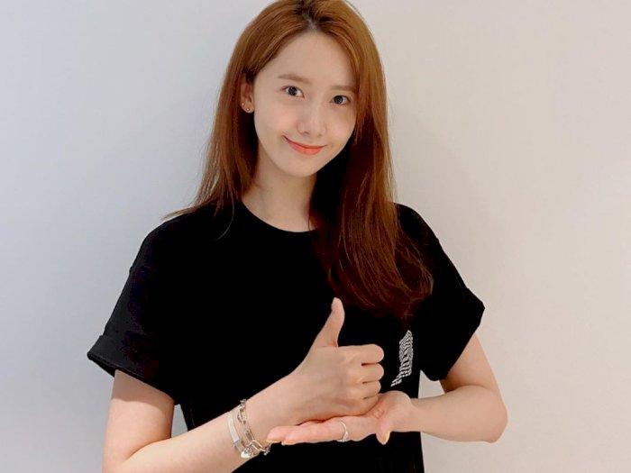 Rayakan Ulang Tahun ke-30, Yoona SNSD Menari Diiringi Lagu BTS, NCT 127, EXO & SEVENTEEN