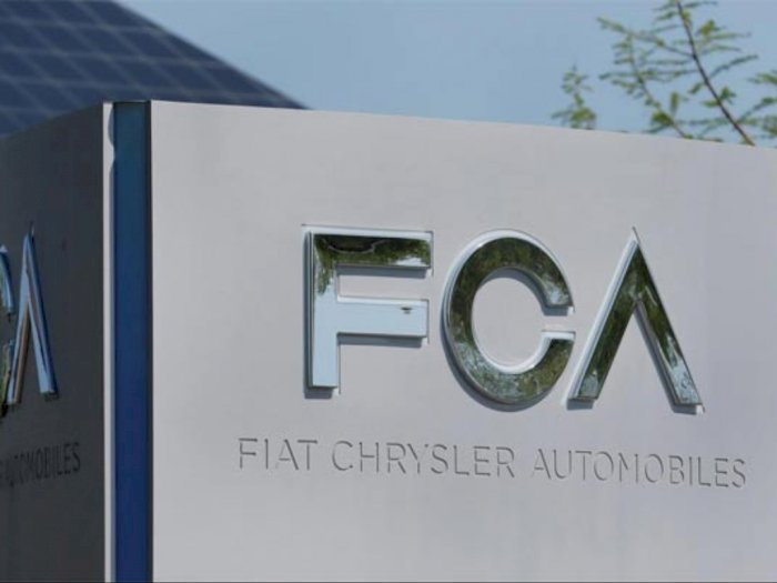 Perusahaan Otomotif Ini Minta Mantan Karyawan Kembalikan Uang Kompensasi