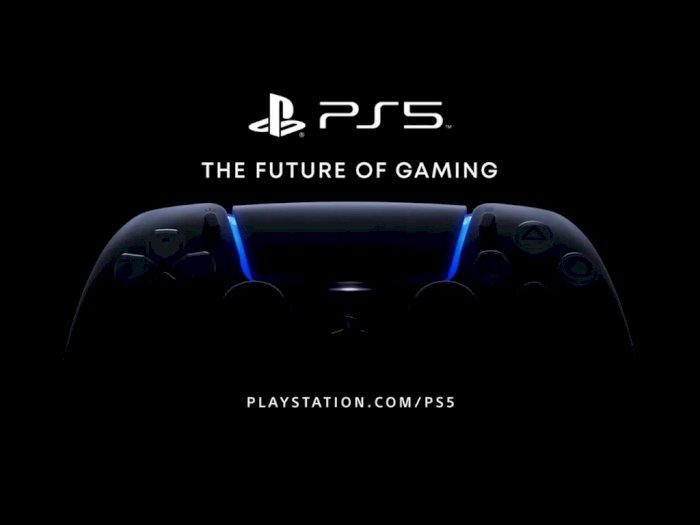 CEO PlayStation Sebut Harga Game PlayStation 5 Bakal Lebih Mahal