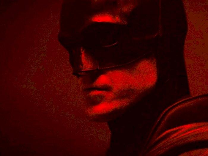 """Syuting """"The Batman"""" Akan Kembali Dimulai di Inggris"""