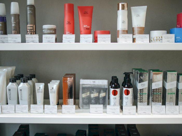 #KAMUHARUSTAU Ini Tanda Kalau Skincare Kamu Sudah Kedaluwarsa