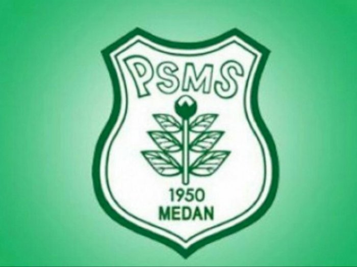 Jelang Sesi Latihan, Para Pemain PSMS Medan akan Jalani Rapid Test