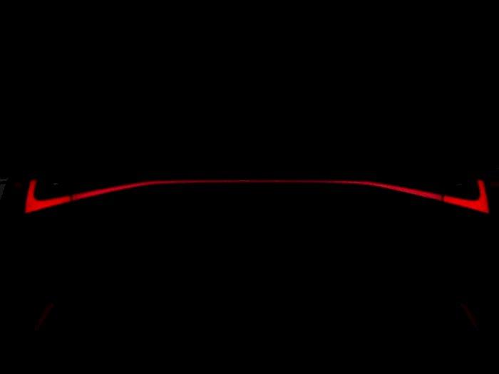Pihak Lexus Menunda Peluncuran Lexus IS Generasi Keempat Akibat Situasi Global Saat Ini
