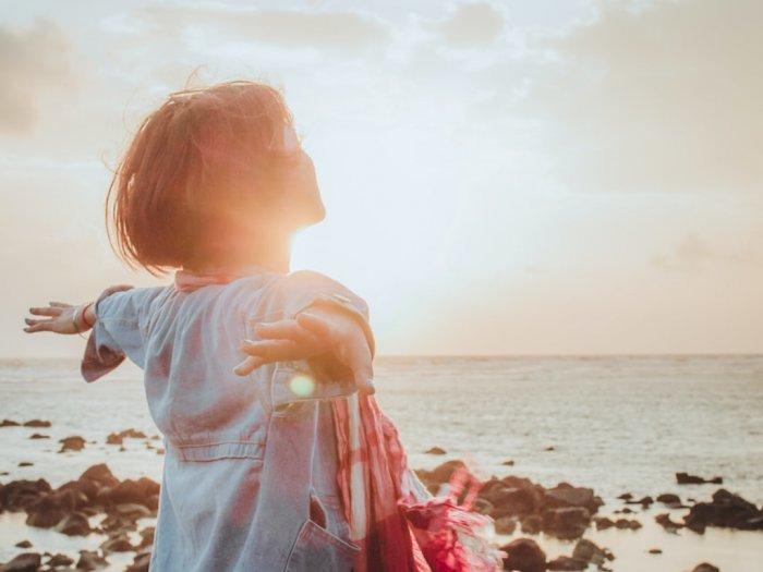30 Kata-kata Mutiara tentang Kehidupan Terbaik sebagai Motivasi Diri