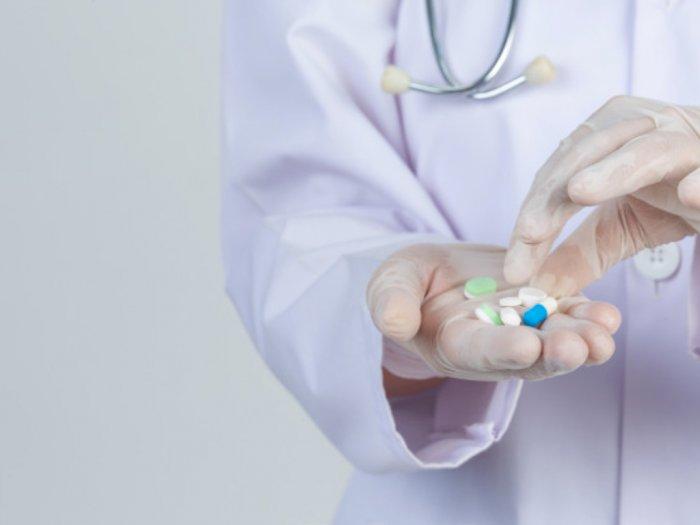 Alhamdulillah, Peneliti Indonesia Berhasil Temukan Obat Virus Corona