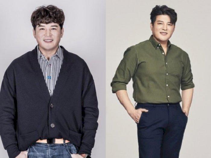 Bakat Lain Shindong SUJU: Sutradara Video Musik untuk Beberapa Idol SM Entertainment
