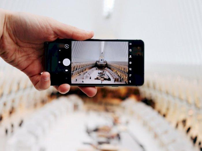 Cara Mengecilkan Ukuran Foto Tanpa Aplikasi Indozone Id