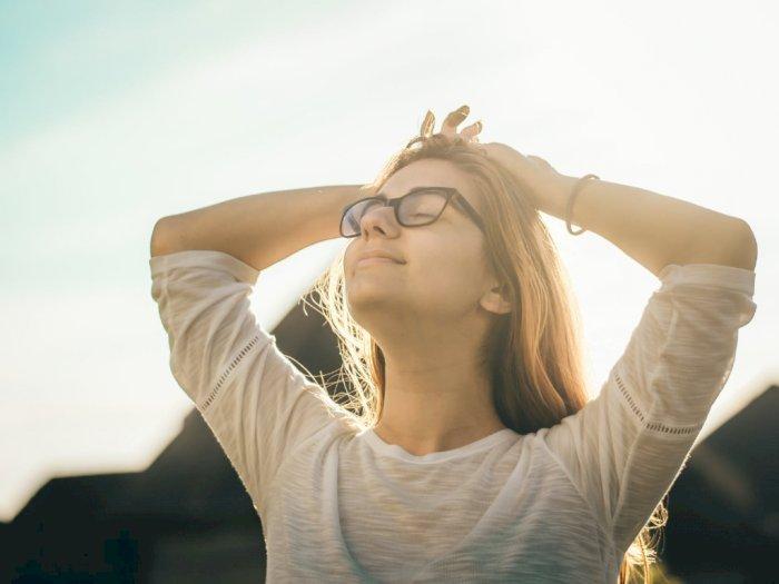 60 Kata Mutiara Kehidupan Bermakna, Buatmu Lebih Banyak Bersyukur