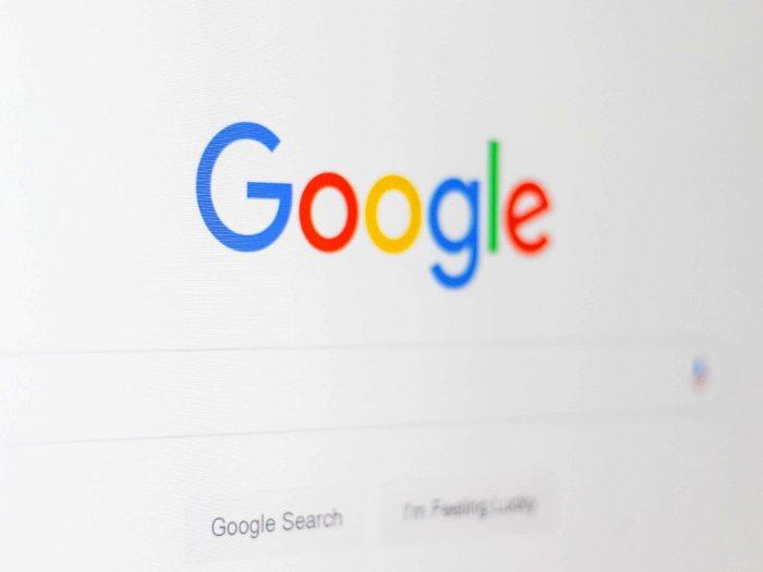 Layanan Pencarian Gambar di Google Kini Dibekali Sistem Cek Fakta