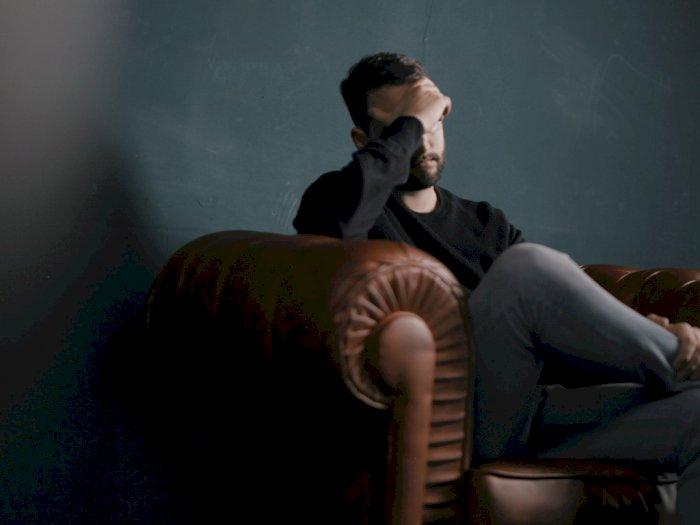 Ternyata Suami Bisa Trauma setelah Istri Melahirkan, Ini Gejalanya