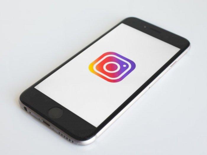 Cara Download Foto di Instagram dengan Aplikasi, Situs Web, dan Browser