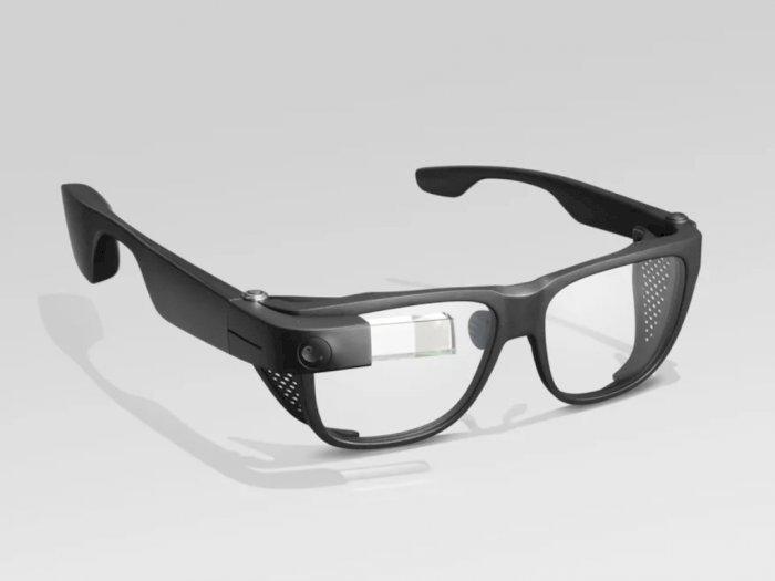 Fokus Saingi Apple, Google Akuisisi Perusahaan Kacamata Pintar Ini!