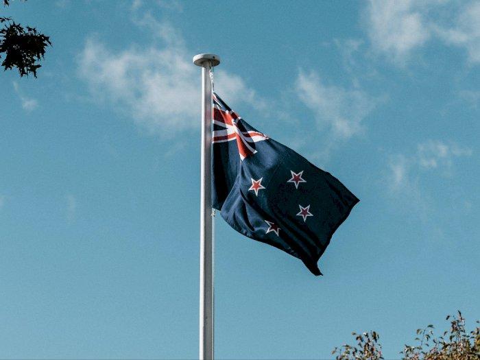 Langgar Kebijakan Karantina, Menteri Kesehatan Selandia Baru Ini Mengundurkan Diri