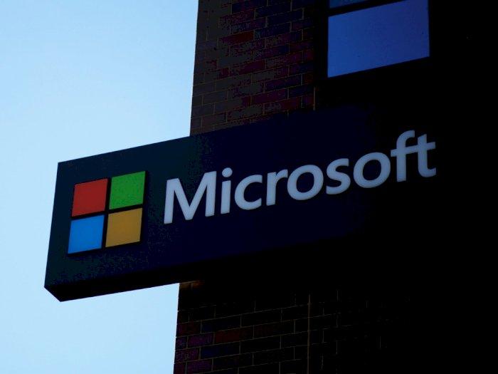 Microsoft Mulai Berhenti Pasang Iklan di Facebook dan Instagram, Apa Penyebabnya?
