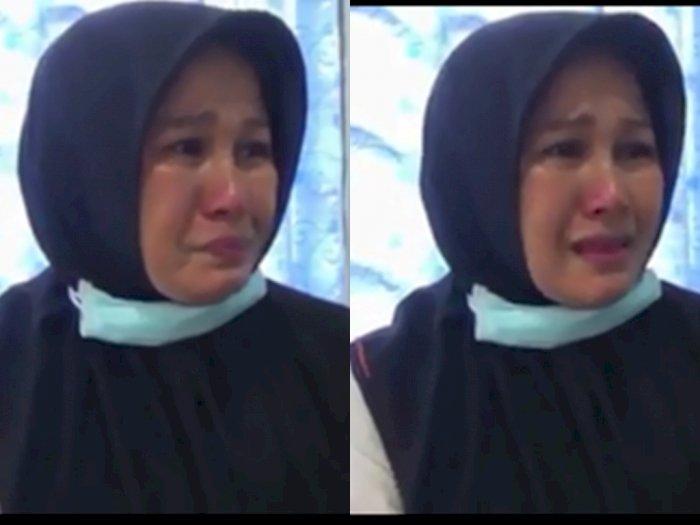 Istri Pembunuh Hakim PN Medan Divonis Mati, Pengacara: Anaknya Masih Kecil, Melanggar HAM