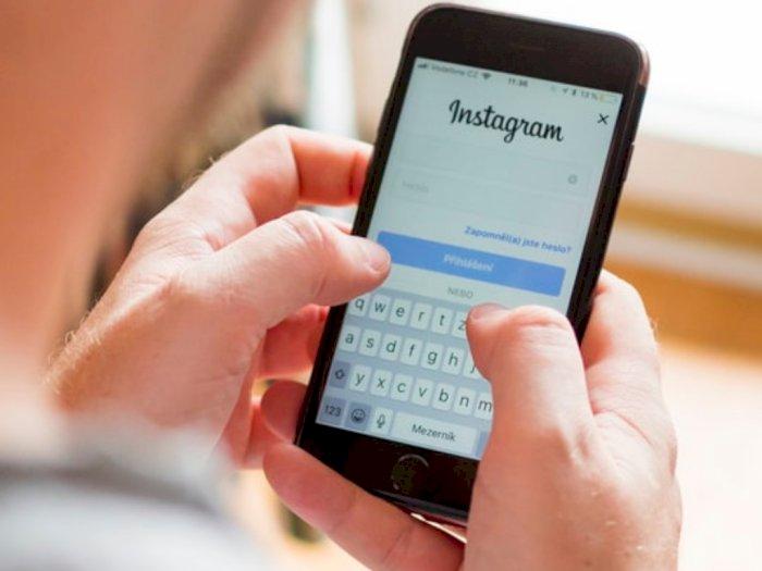 Cara Menambah Followers Instagram Tanpa Beli Jasa Followers