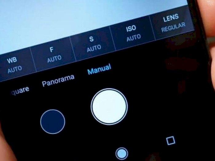 Aplikasi Kamera Terbaru di MIUI 12 Disebut Bisa Saingi Google Pixel!