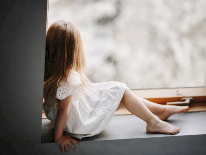 KPAI Bantu Rehabilitasi 305 Anak Korban Pelecehan Seksual WNA Prancis