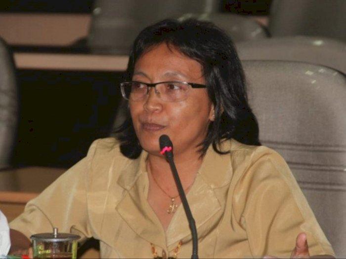 Dua Kasus Positif COVID-19 Tambah di Kulon Progo, Total Jadi 20 Kasus