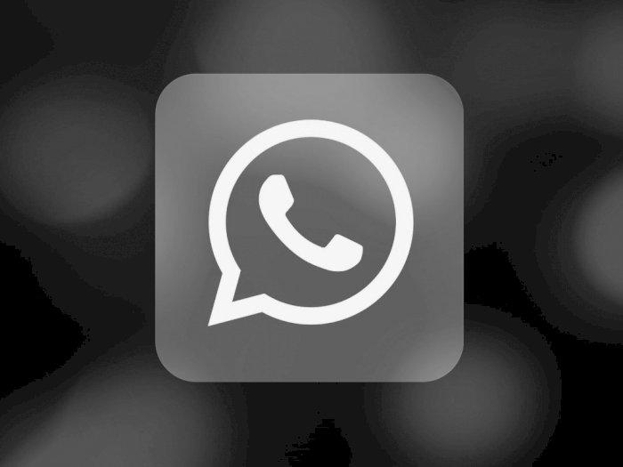 Jutaan Orang Kini Gunakan Aplikasi WhatsApp Mod, Padahal Sangat Berbahaya!