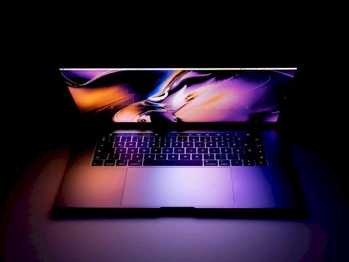 Apple Bakal Luncurkan Perangkat Mac Berbasis Apple Silicon Akhir Tahun Ini
