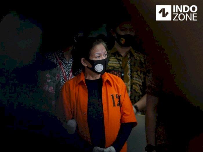 Telusuri Aliran Dana Kasus Maria Lumowa, Bareskrim Periksa 3 Bank Swasta