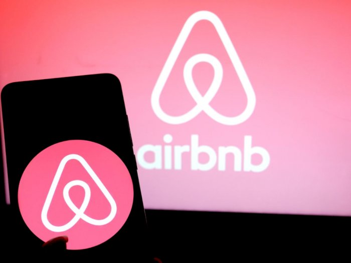 Bertengkar dengan Pacar di Airbnb, Pria Ini Kena Denda