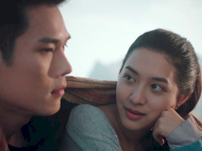 "Film Thailand Romantis ""7 Days (2018)"" - Saat Kekasihmu Berganti Rupa Setiap Hari"