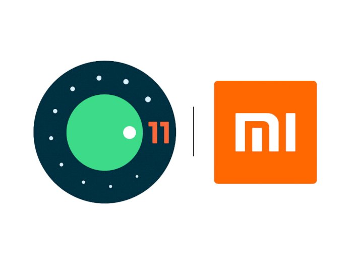 Ini Daftar Ponsel Xiaomi, Redmi, POCO, dan Black Shark yang Kebagian Android 11!