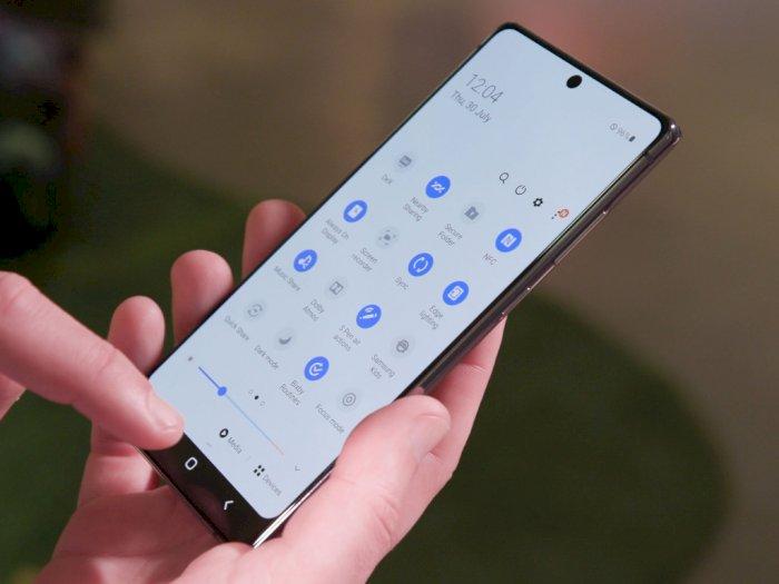 Jutaan Smartphone Android dengan Chipset Snapdragon Miliki Celah Keamanan!
