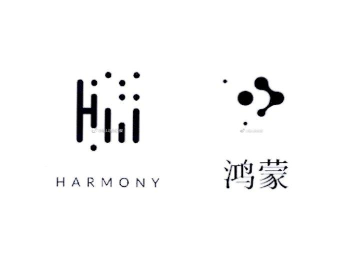 CEO Huawei Pamer Logo HarmonyOS untuk Versi Global dan Tiongkok, Seperti Apa?