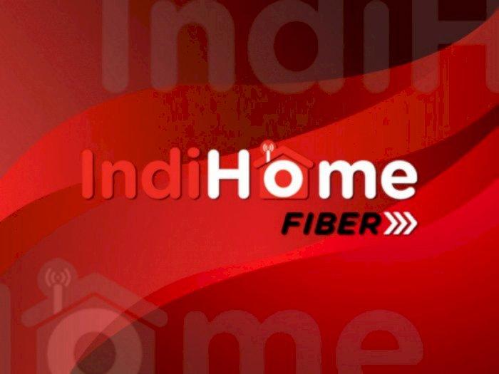 Internet Down  dan IndiHome Jadi Trending Topic, Begini Tanggapan Telkom