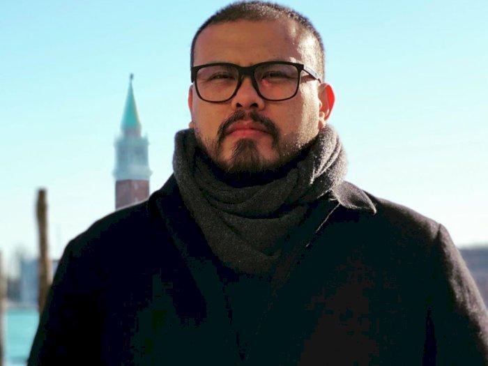Joko Anwar Kritik Tjahjo Kumolo yang Bagikan Link Film Bajakan dalam Rangka HUT ke-75 RI