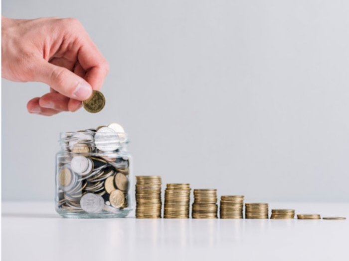 Mencatat Pengeluaran Mampu Ciptakan Rencana Keuangan yang Tepat