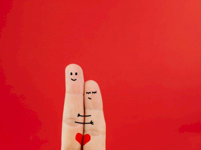 5 Zodiak Paling Bucin, Rela Melakukan Apa Saja untuk Pasangan