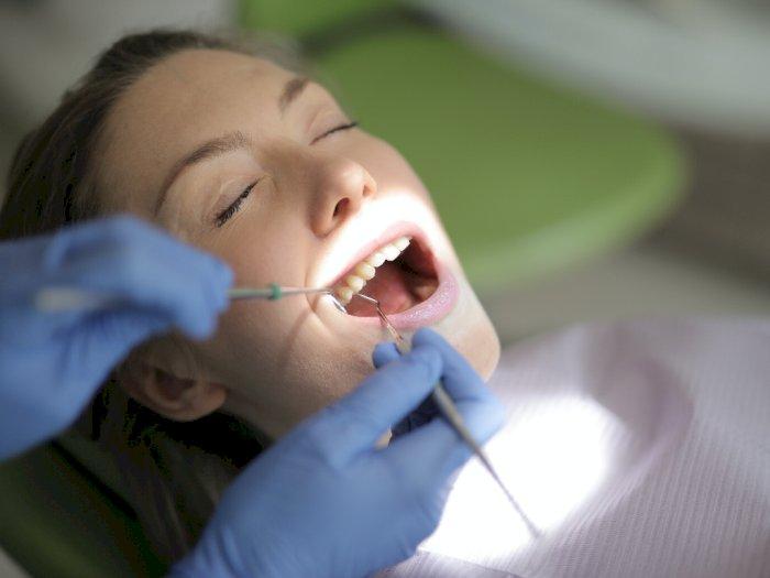 Selain Garam, Ini 3 Cara Alami untuk Mengatasi Sakit Gigi
