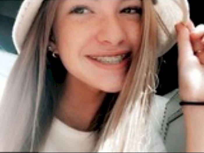 Kisah Tragis Remaja 15 Tahun yang Tewas Gara-gara Ikut Challenge Konyol TikTok