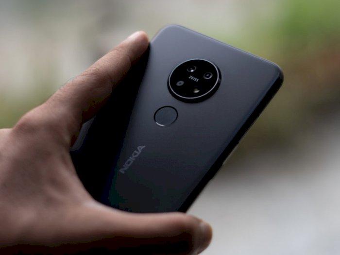 HMD Global Bakal Umumkan Smartphone Nokia Baru di Bulan September Ini!
