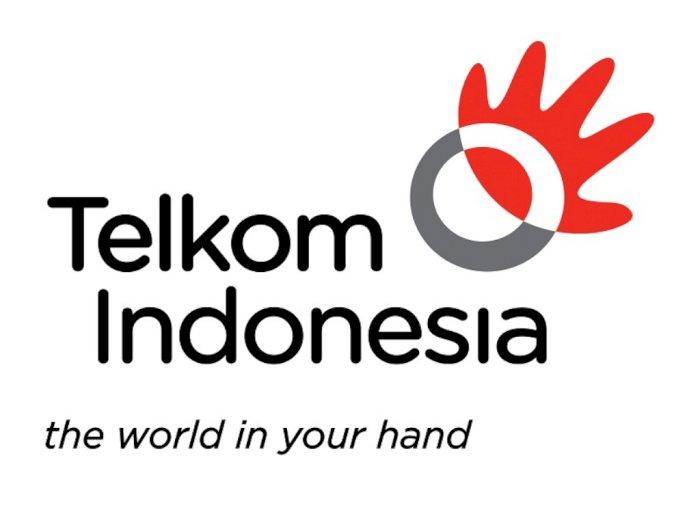 Telkom Indonesia Masuk Daftar Perusahaan Publik Terbesar Dunia Versi Forbes
