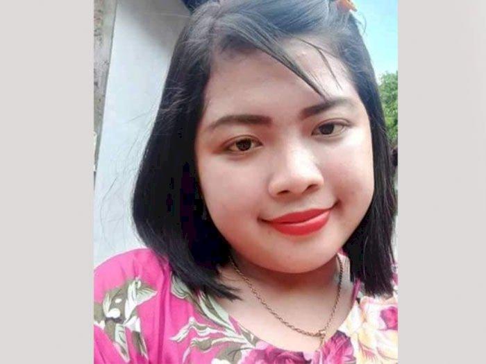 Seorang Mama Muda Rani Angreni Dibunuh di Kebun Sawit di Langkat, Diduga Korban Begal