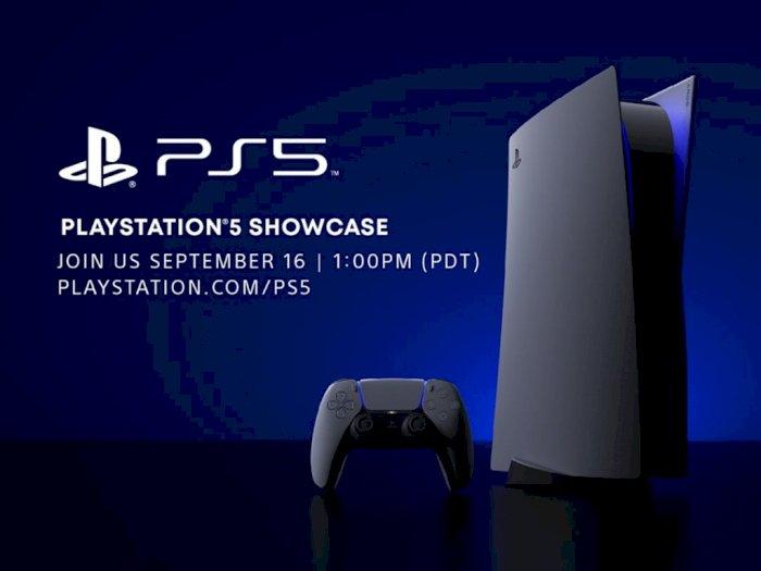 PlayStation 5: Tanggal Rilis, Harga, dan  Peningkatan FIFA 21