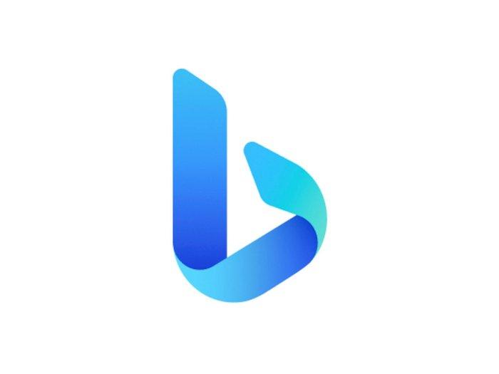Microsoft Lakukan Rebranding Terhadap Layanan Mesin Pencari Bing!
