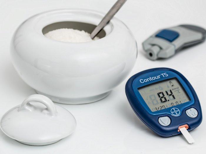 4 Sayuran Terbaik untuk Penderita Diabetes yang Harus Kamu Masukkan ke Dalam Diet